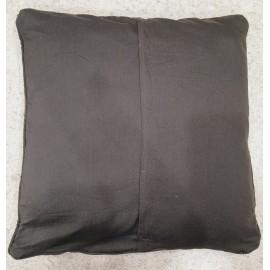 Decorative Kilim Cushion Cover 45x45cm- 2 Pieces